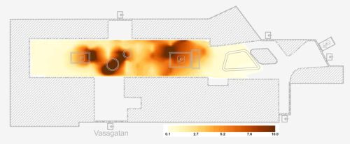 t-central-ground-plans-heat-map